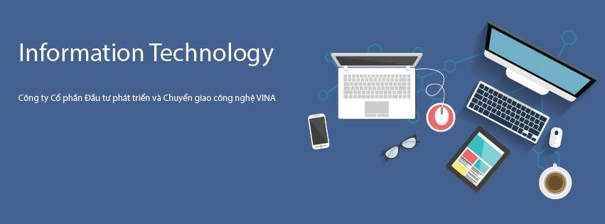 vinatti.com.vn/