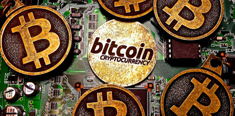 The Truth About Bitcoin Remittances