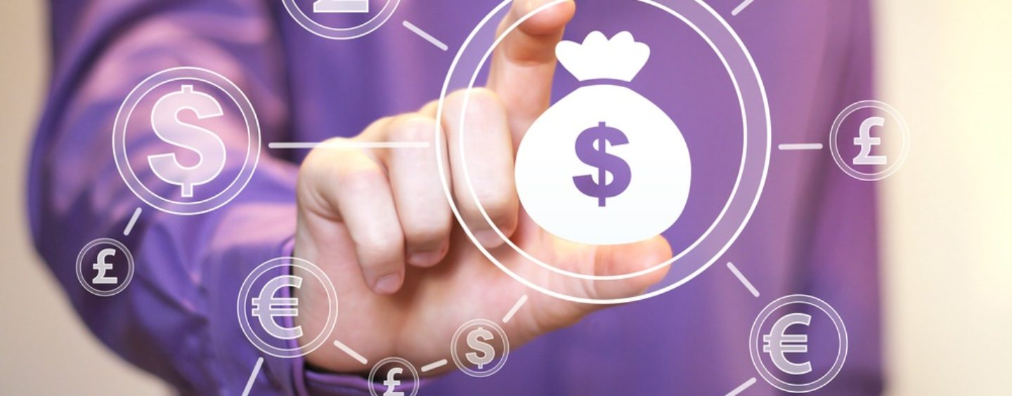Digital Finance and Banking Trends for 2017 in Asia