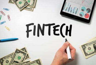 Top 11 Reasons Why Fintech StartUps in South East Asia Fail