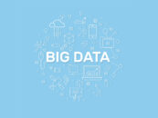 How Big Data is Used to Better Understand Financial Risk