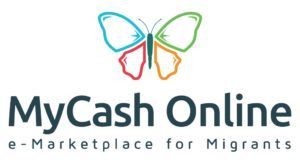 MyCash Online  - MyCash Online e1484276493816 300x163 - 8 promising Fintech Startups in Singapore to Watch in 2018