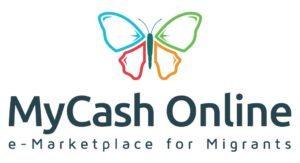 MyCash Online