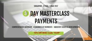 3-Day-Masterclass-Payment