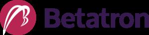 Betatron