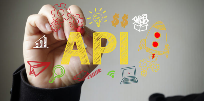 Open Banking and APIs: How Regulators Around the World are Pushing for Innovation