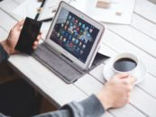 APAC's Step Towards Digital Maturity