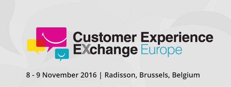 Exchange Europe