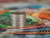 Financing Options for Startups Establishing Business in Singapore