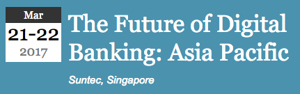 Future of Digital Bank Asia Pacific