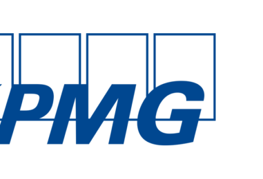 "KPMG and Microsoft Announce New ""Blockchain Nodes"""