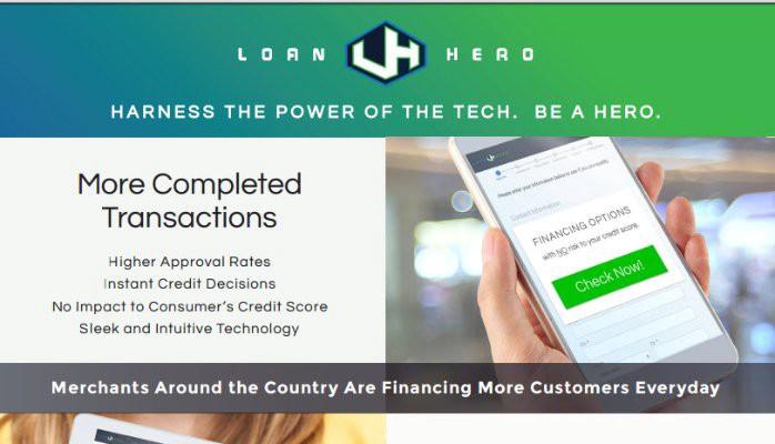 LoanHero