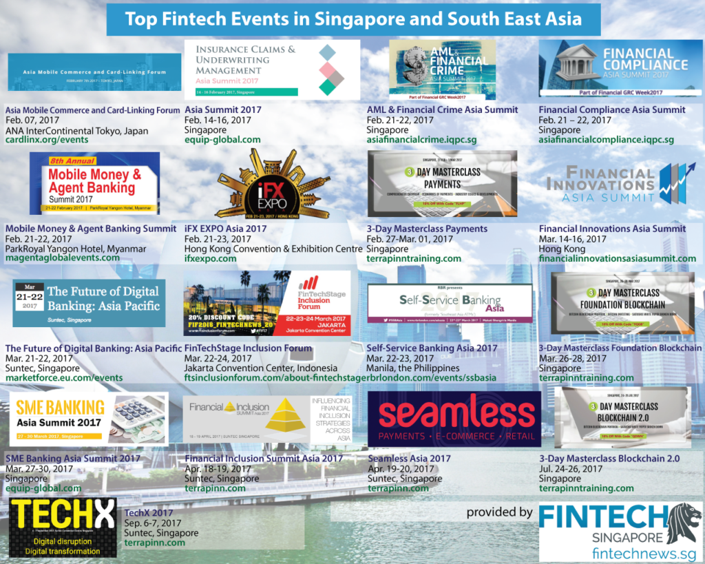 Top-Fintech-Events-in-Singapore-and-South-East-Asia