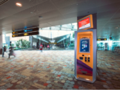 5 Unexpected TravelersBox Discoveries for Business