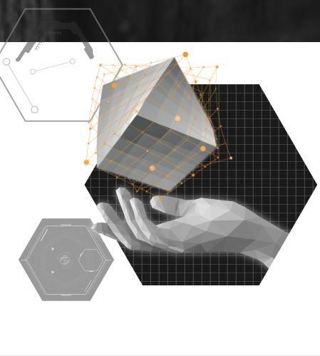 dbs hackhire hackathon