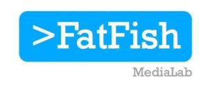 fatfish medialab