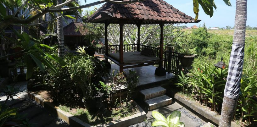 Co-Living, An Introduction for Southeast Asia