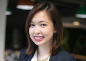 Rachelle Ria Lao