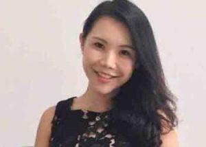 Valenzia Jihsuan Yap