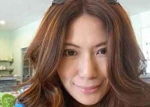Nanz Chong