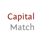 Top Fintech Companies Startups Singapore - capital match