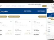 First Digital Onboarding in Singapore Robo-Advisor