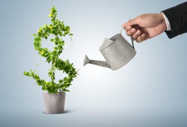 Southeast Asian Fintech Deals Rise 29%