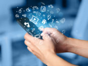 Going Cardless and Cashless: How Banks and Fintechs are Reinventing Payments