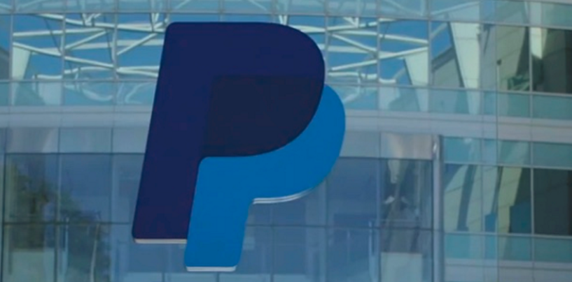 PayPal Incubator's First Batch of Startups, This Are The 3 Fintech Graduates