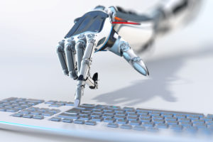 Singapore Consumers Growing Fond of Robo-Advisors