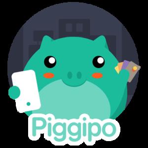 piggipo top fintech fintech startup thailand