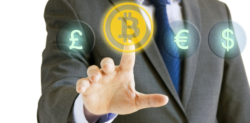 Blockchain to Bring Financial Inclusion, Provide Low-Cost Financial Services