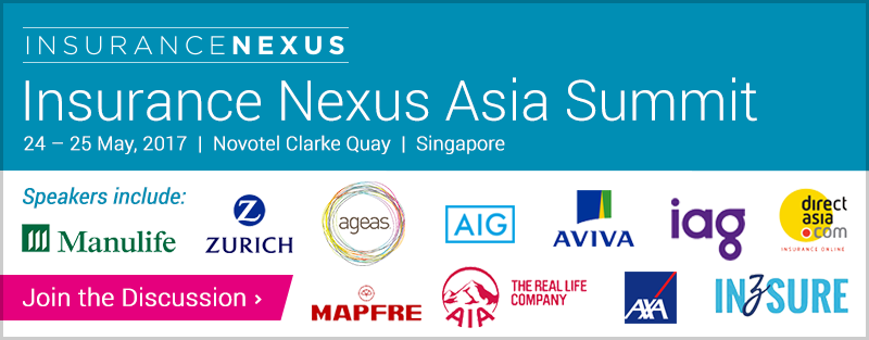 Insurance-Nexus-Asia-Summit