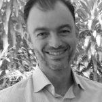 Julien Le Noble Smartfolios Founder