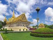 Cambodia's Fintech Industry Set to Thrive