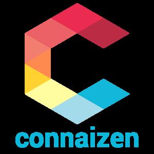 connaizen