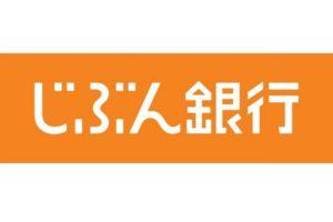jibun bank