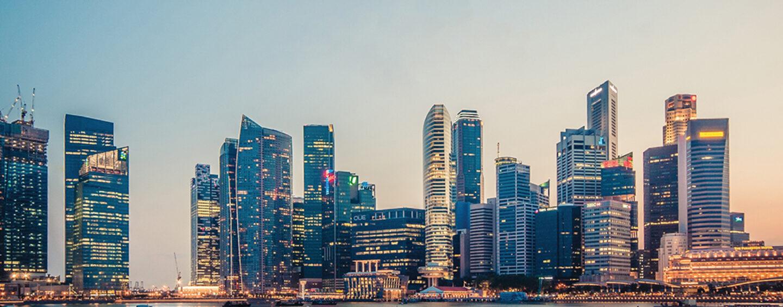 Fintech News SG Roundup: Singaporean Startups Raise Money, New Incubation Program, and More