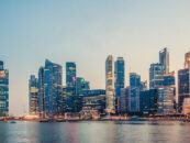 Fintech News SG Roundup: Singaporean Startups Raise Money, New Incubation Program, and More