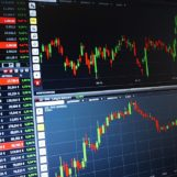 Southeast Asia's Forex Social Trading Scene