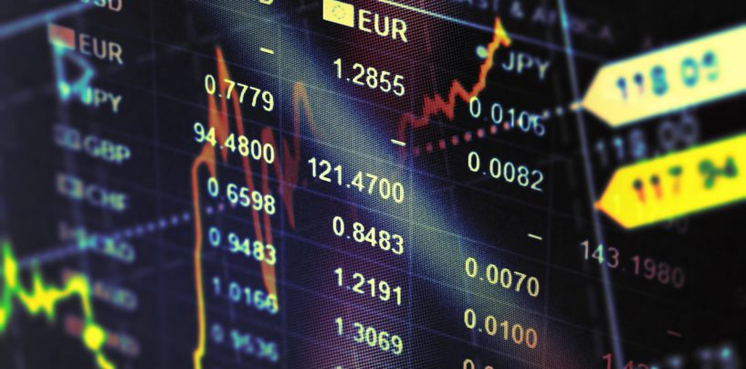 Key reasons for the popularity of CFDs