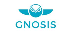 Gnosis blockchain platform