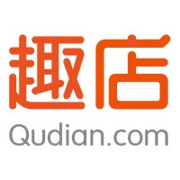 Qudian