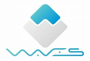 Waves blockchain platform