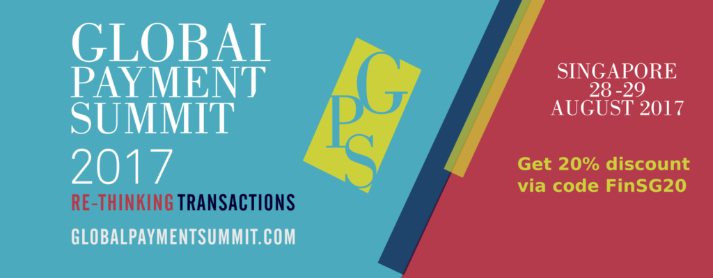 global payment summit singapore