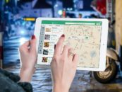 Digital Consumers In Asia Surge By 50 Percent In One Year