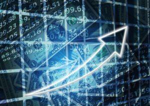 Asia Fintech Digital Banking