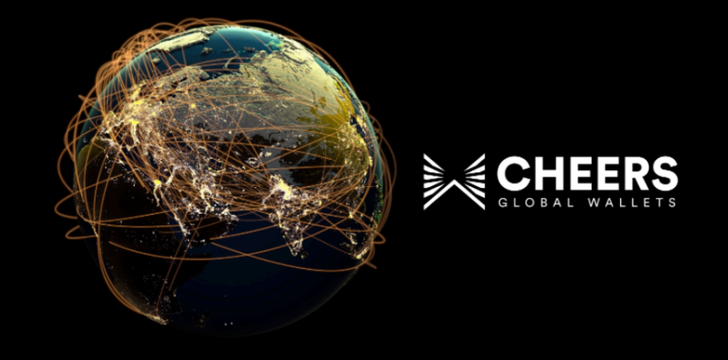 Mobile Payment Platform Cheers Global Wallet Taps Underbanked Population; Get paid for anything you do on Mobile