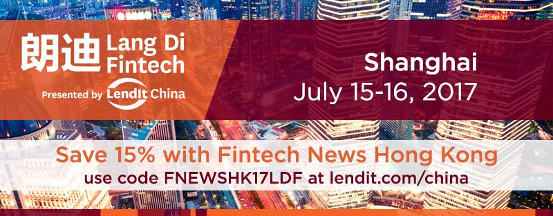 FintechNewsHongKong_800x313