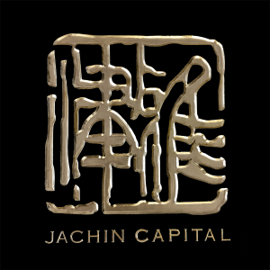 Jachin Capital logo